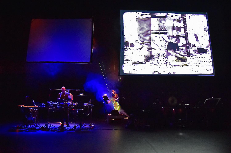 Nadia Ratsimandresy , Matteo Ramon Arevalos - Messiaen Et Autour De Messiaen For Onde Martenot And Piano