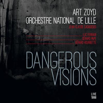 DANGEROUS-VISIONS-FRONT