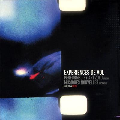 experiences-de-vol-1-2-3