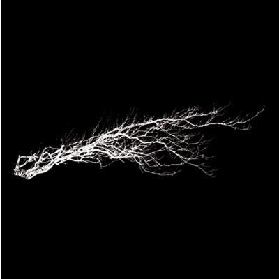 Expériences de vol 7 - Pure Noise