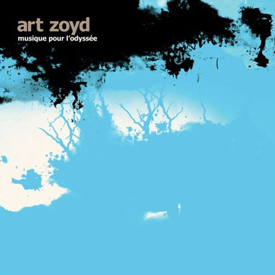 musique-pour-l-odyssee-1978-reedition-2013-cd