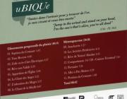 ubique-back