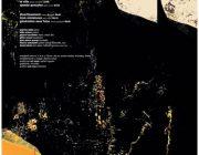 generation-sans-futur-LP-Back